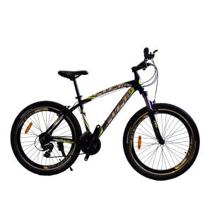 دوچرخه کوهستان فیفا مدل 6000 سایز 26