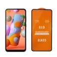محافظ صفحه نمایش مدل F21pl مناسب برای گوشی موبایل سامسونگ Galaxy A11 thumb 1
