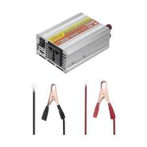 اینورتر خورشیدی اونیکس مدل SDAF-500A ظرفیت 500 وات