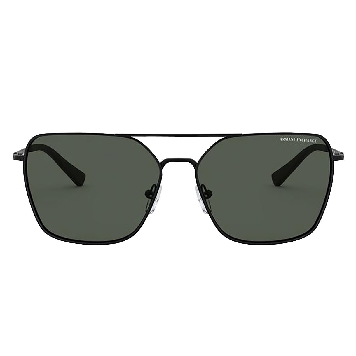 عینک آفتابی مردانه آرمانی اکسچنج مدل 2029S606371