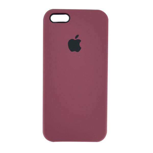 کاور مدل Mter مناسب برای گوشی موبایل اپل iphone 5/5S/SE