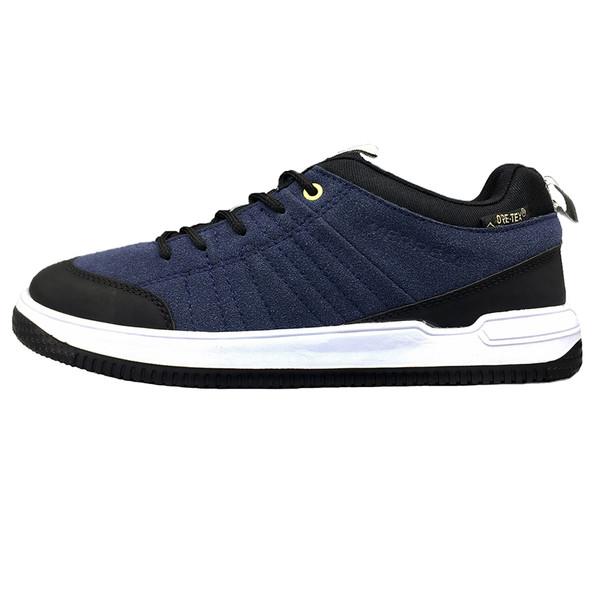کفش راحتی مدل GORE-TEX-SO