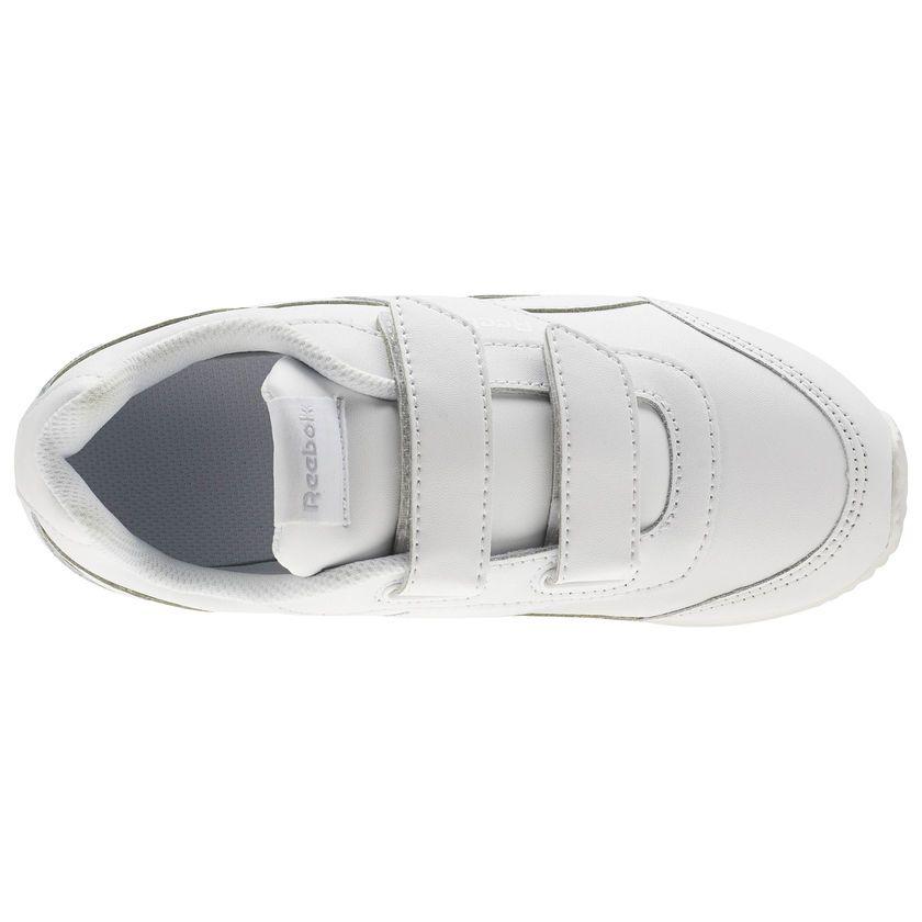 کفش مخصوص دویدن بچگانه ریباک مدل V70472 -  - 6