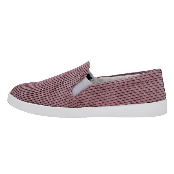 کفش روزمره زنانه مدل 359000827