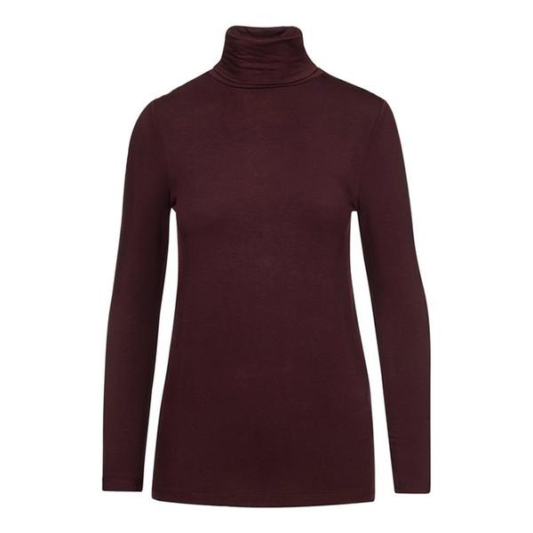 تی شرت زنانه جی بی سی مدل 085742