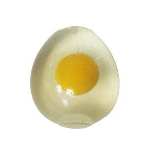 فیجت ضد استرس مدل تخم مرغ کد 42-08