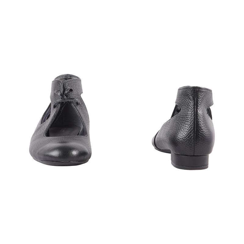 کفش زنانه صاد کد RF3001