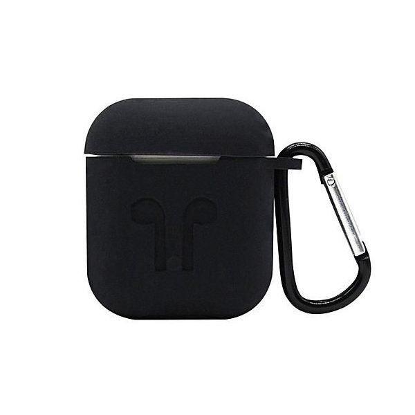 کاور مدل 01 مناسب برای کیس اپل ایرپاد Airpods