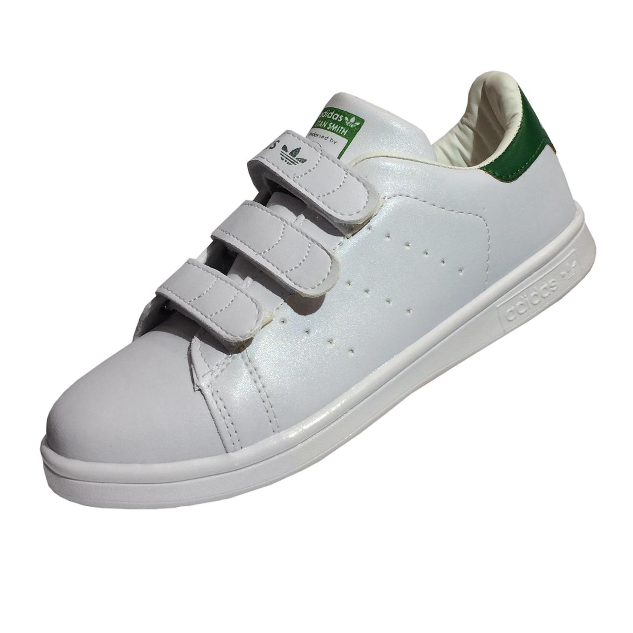 خرید                      کفش اسپورت مردانه مدل 2074