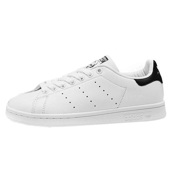 خرید                     کفش مخصوص پیاده روی  آدیداس مدل stan smith - 3220