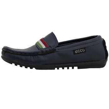 کفش پسرانه مدل Flag