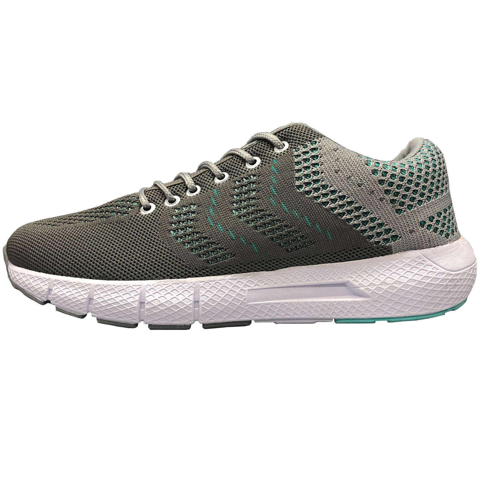 کفش مخصوص دویدن مردانه سعیدی  مدل  SA 031