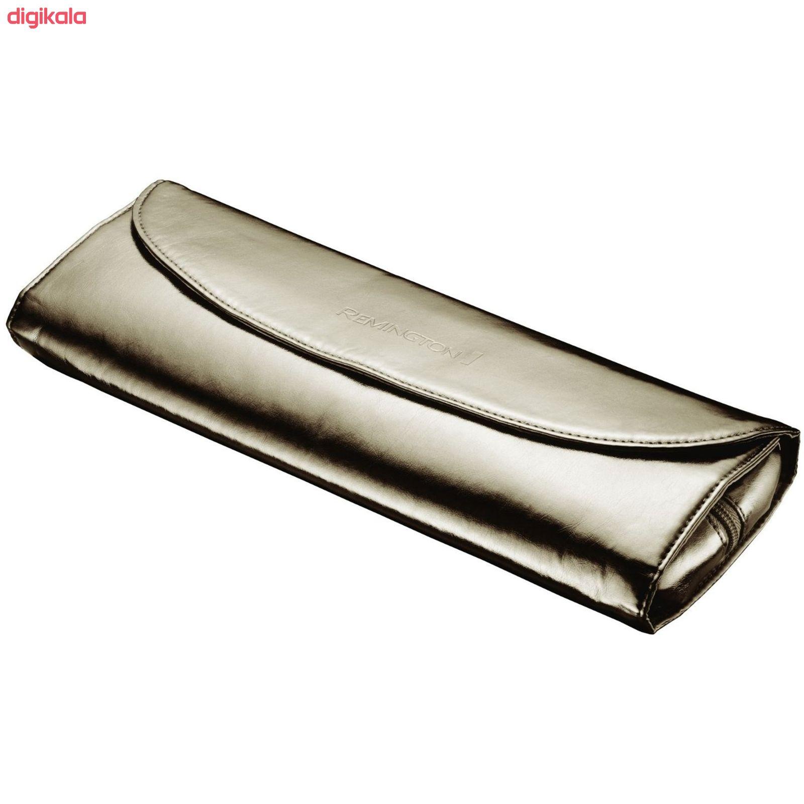 اتو مو رمینگتون مدل S9500 Pearl main 1 3