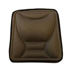 پشتی صندلی خودرو مدل DA20