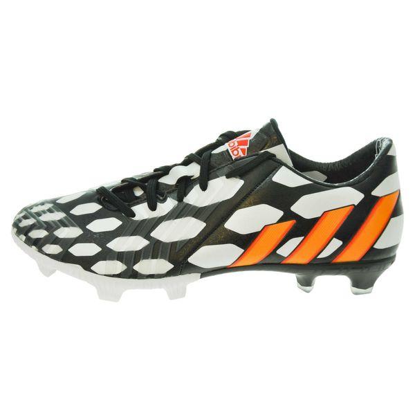 کفش فوتبال مردانه آدیداس مدل predator