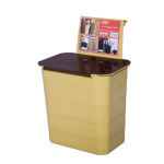 سطل زباله کابینتی بیتا کد 140 thumb
