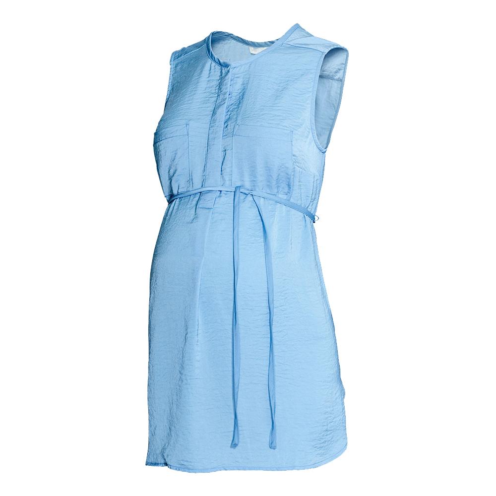 پیراهن بارداری اچ اند ام مدل 0393896