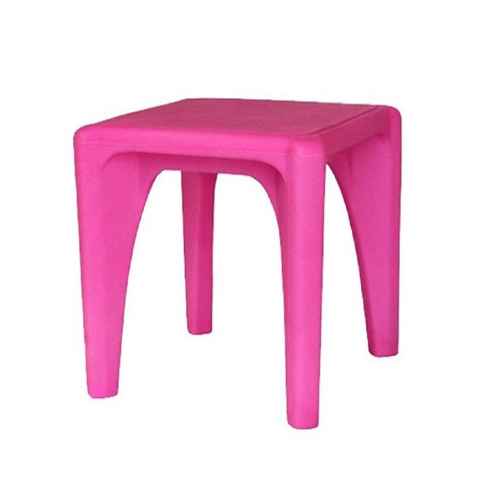 میز کودک طرح استار مدل 2580