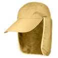 کلاه کوهنوردی کد TM182 thumb 3