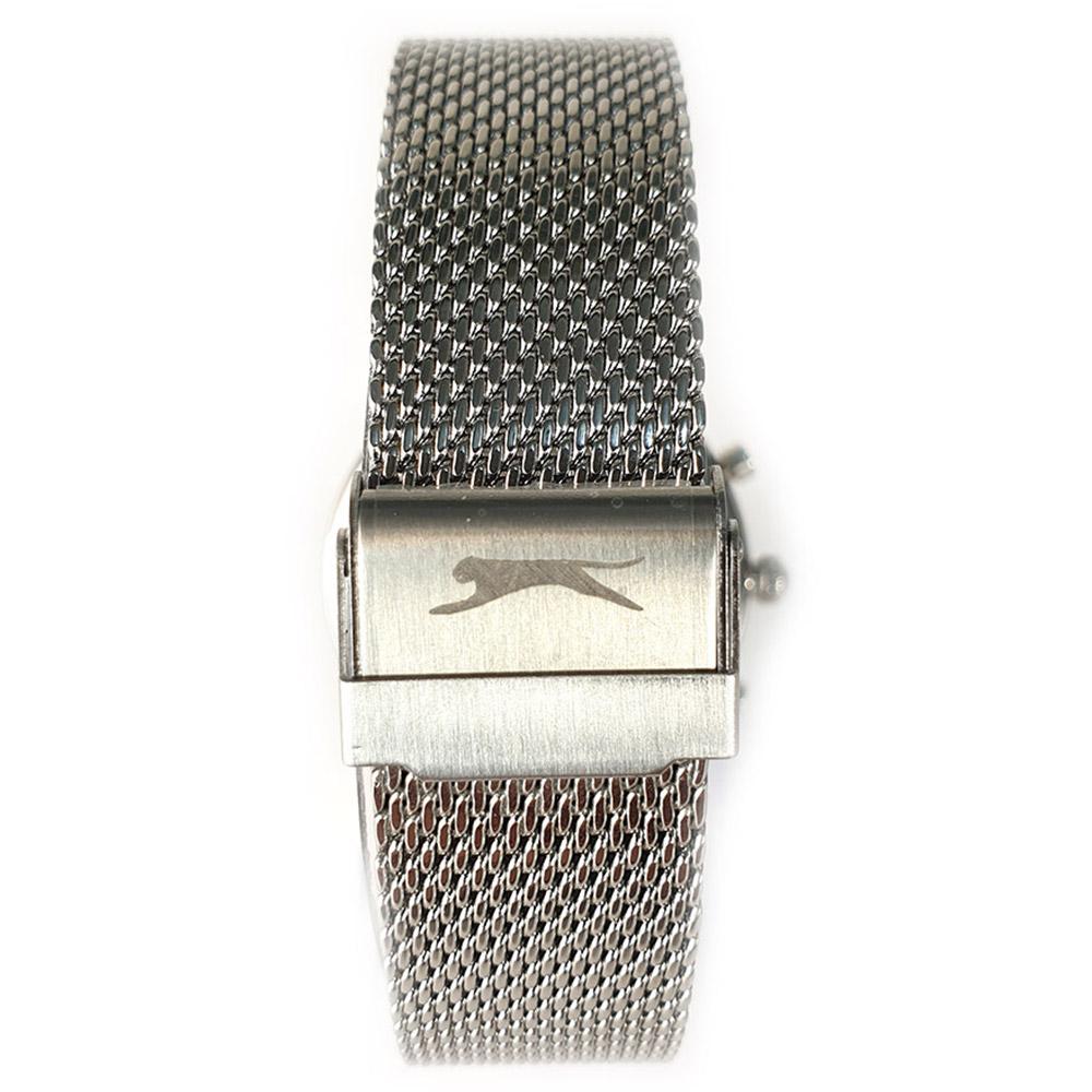 ساعت مچی عقربهای مردانه اسلازنگر مدل SL.09.6069.2.01
