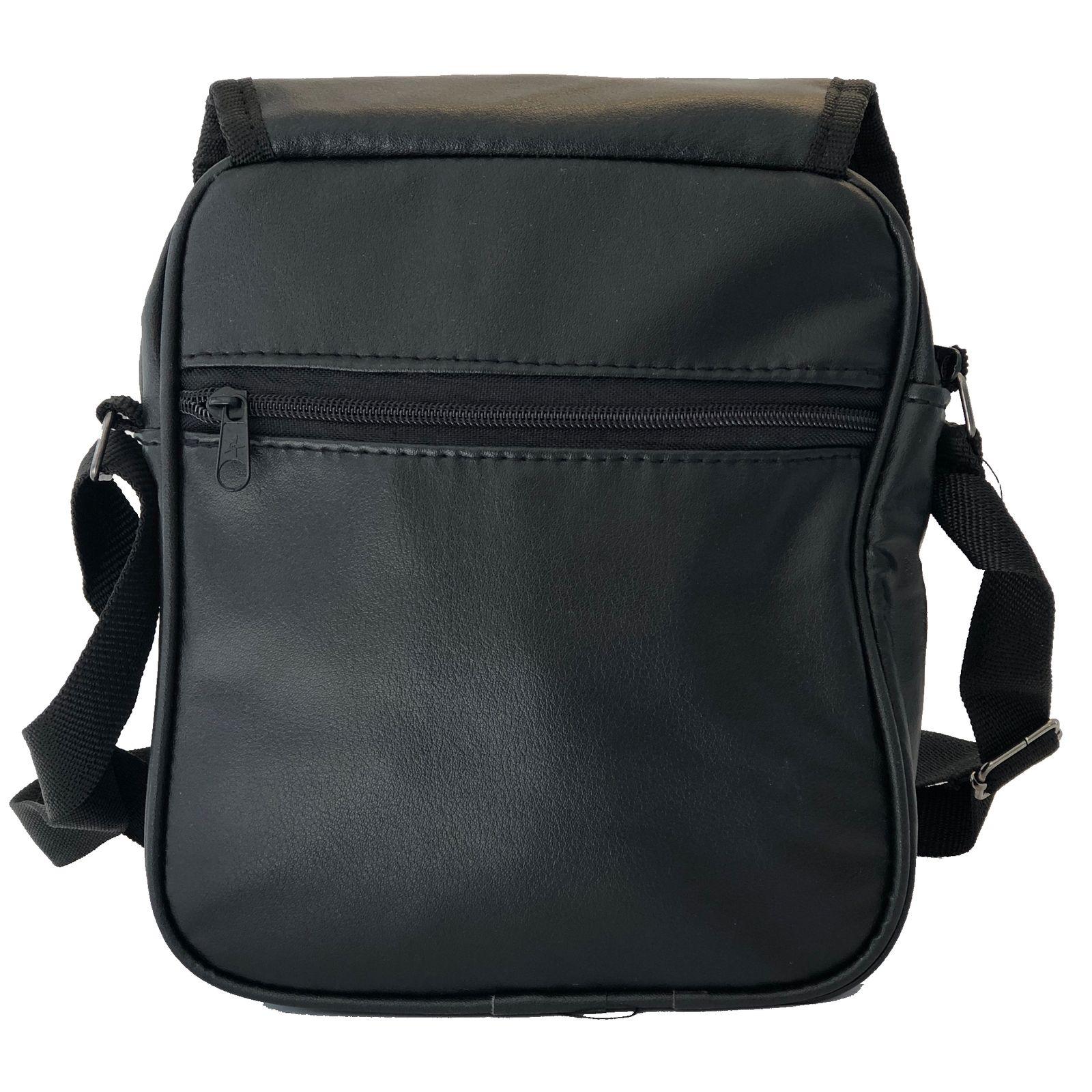 کیف دوشی مدل KD09 -  - 3