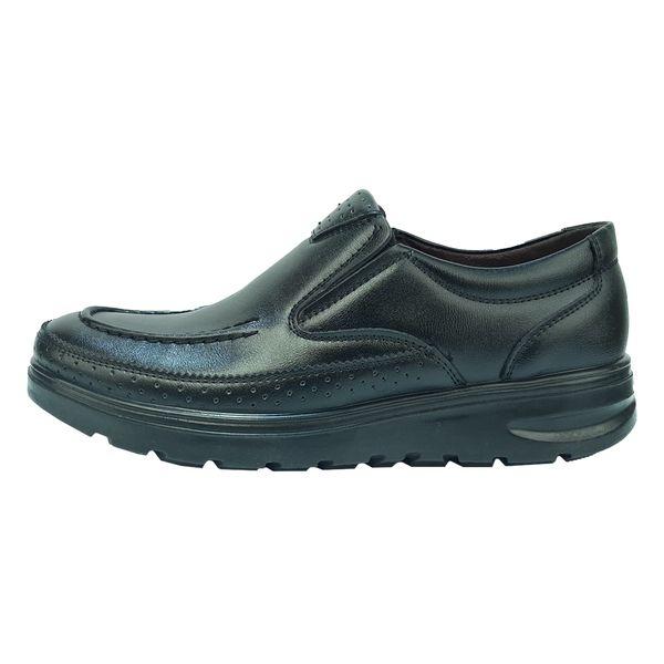 کفش طبی مردانه مدل 126