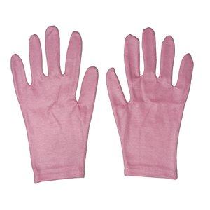 دستکش بچگانه کد 1014