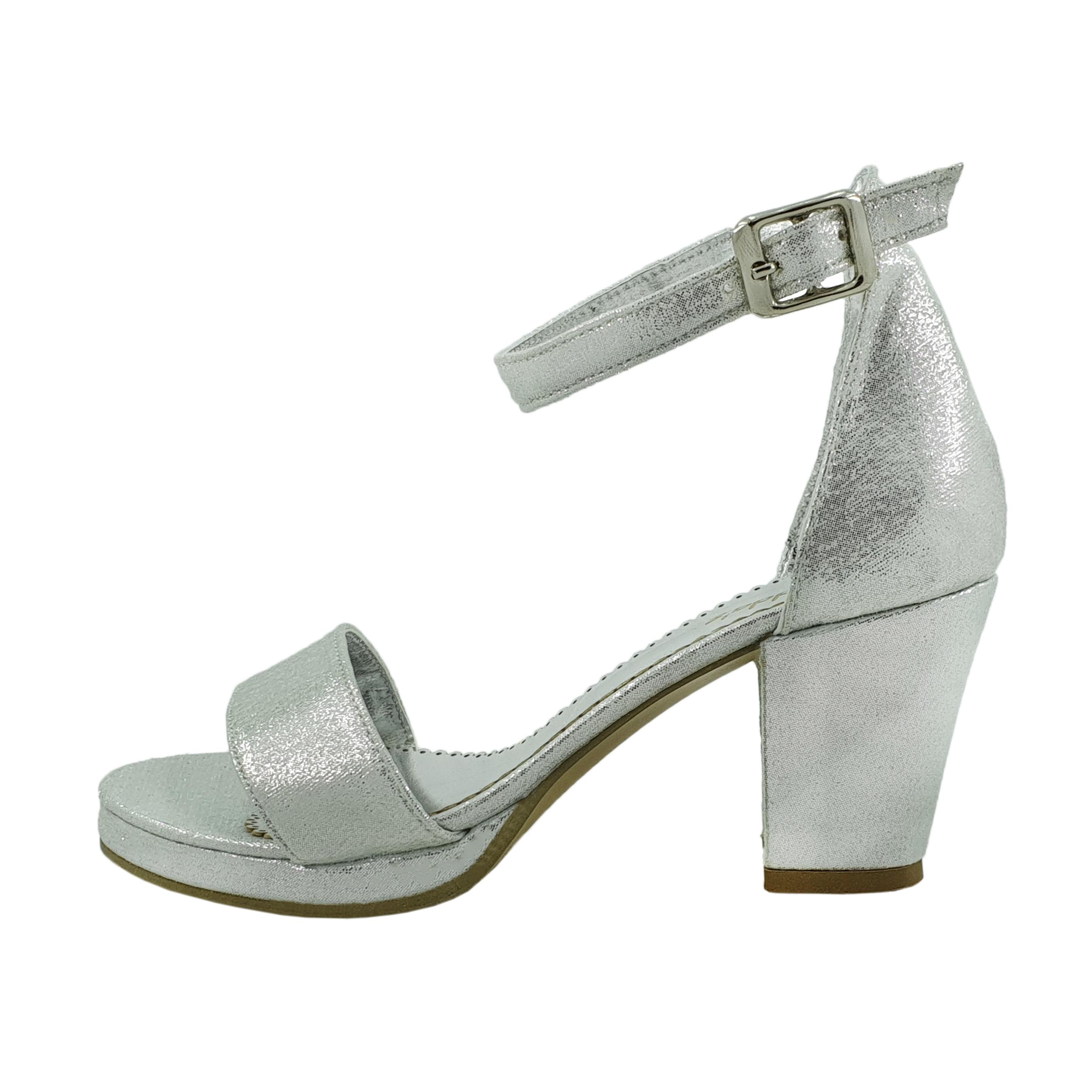 کفش  دخترانه کد 23176