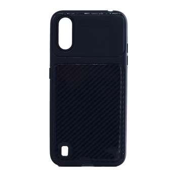 کاور مدل AFC10 مناسب برای گوشی موبایل سامسونگ Galaxy A01