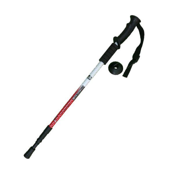 عصای کوهنوردی اورست استار مدل GS_2