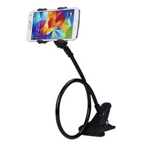 پایه نگهدارنده گوشی موبایل مدل H500