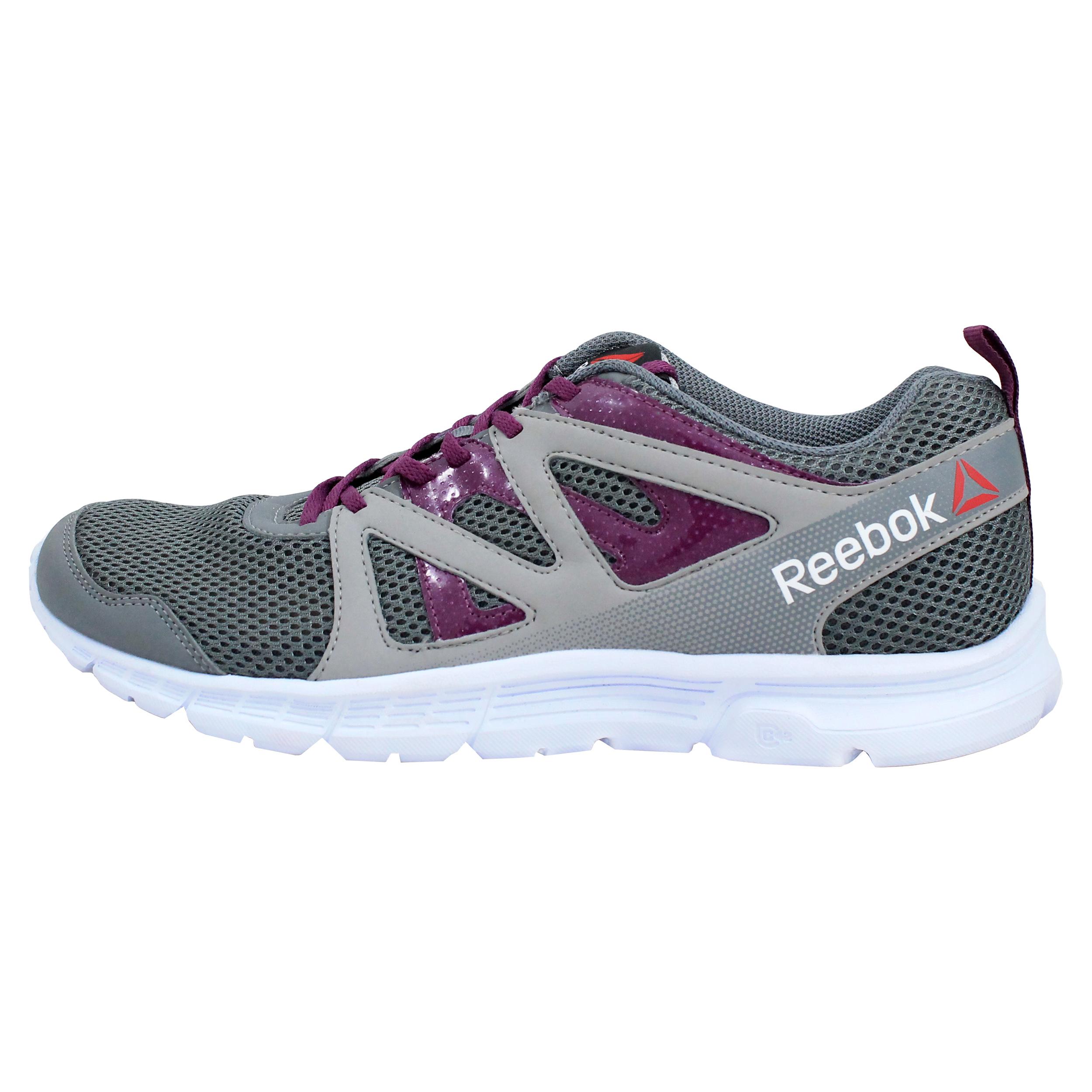 کفش مخصوص دویدن مردانه  کد 1015