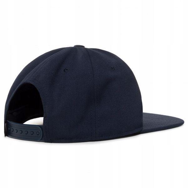 کلاه کپ نایکی مدل SB PRO VINTAGE DB -  - 3