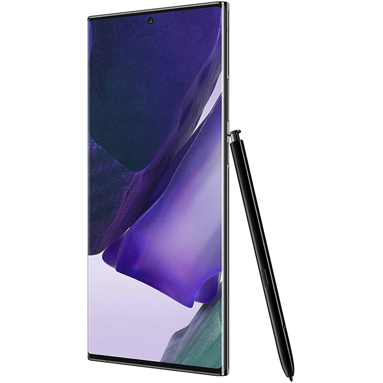 گوشی موبایل سامسونگ مدل Galaxy Note20 Ultra 5G SM-N986 دو سیم کارت ظرفیت 256 گیگابایت main 1 4