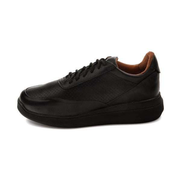 کفش روزمره زنانه شیفر مدل 5370a500101101