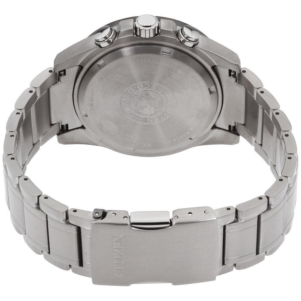 ساعت مچی عقربهای مردانه سیتی زن مدل BL5558-58L