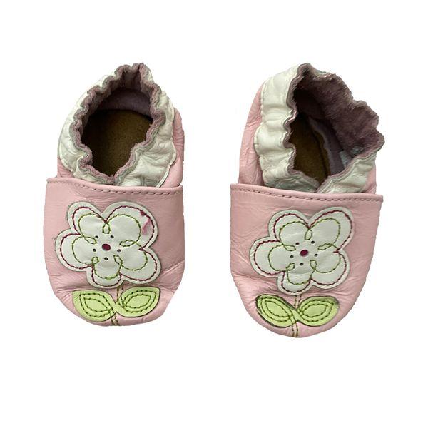 کفش نوزادی مدل 1169