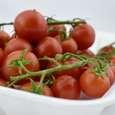 گوجه فرنگی خوشه ای درجه یک - 350 گرم thumb 3