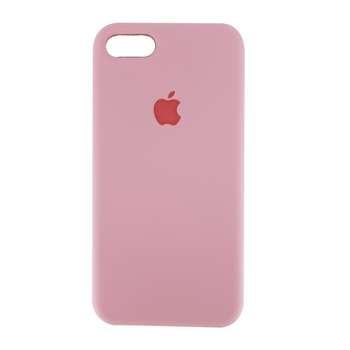 کاور مدل Master مناسب برای گوشی موبایل اپل iphone 7/8