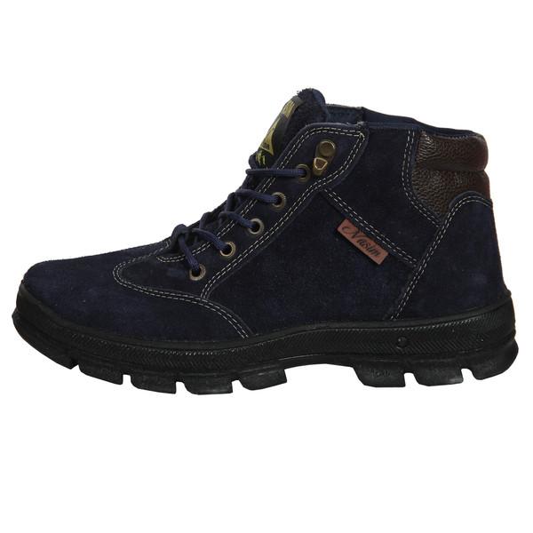 کفش کوهنوردی مردانه نسیم مدل طوفان کد 120