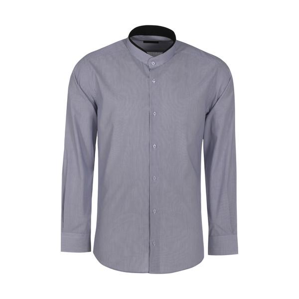 پیراهن مردانه فلش کد 003