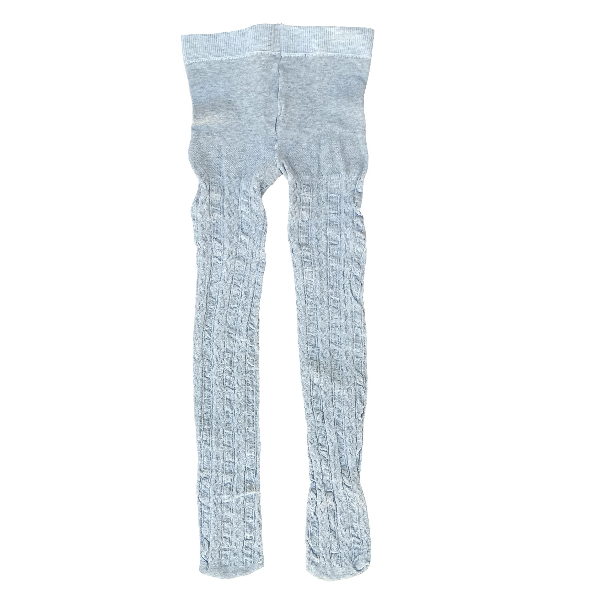 جوراب شلواری دخترانه پنتی مدل کارینا کد 070