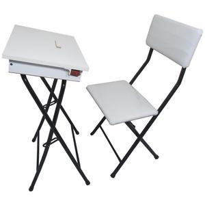 میز و صندلی نماز میزیمو کد 183