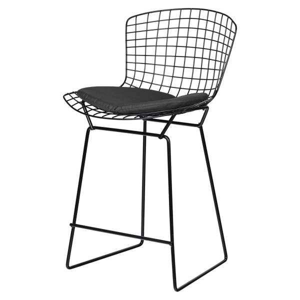 صندلی اپن مدل B2180