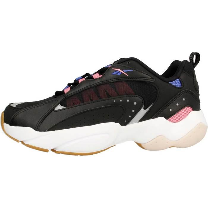 کفش مخصوص پیاده روی زنانه ریباک مدل EH2488              خرید