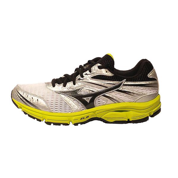 کفش پیاده روی مردانه میزانو مدل j1gr159878