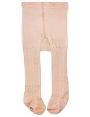 جوراب شلواری دخترانه پاتن کد PK02 -  - 1