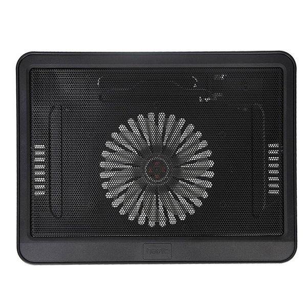 پایه خنک کننده لپ تاپ هویت مدل 2010
