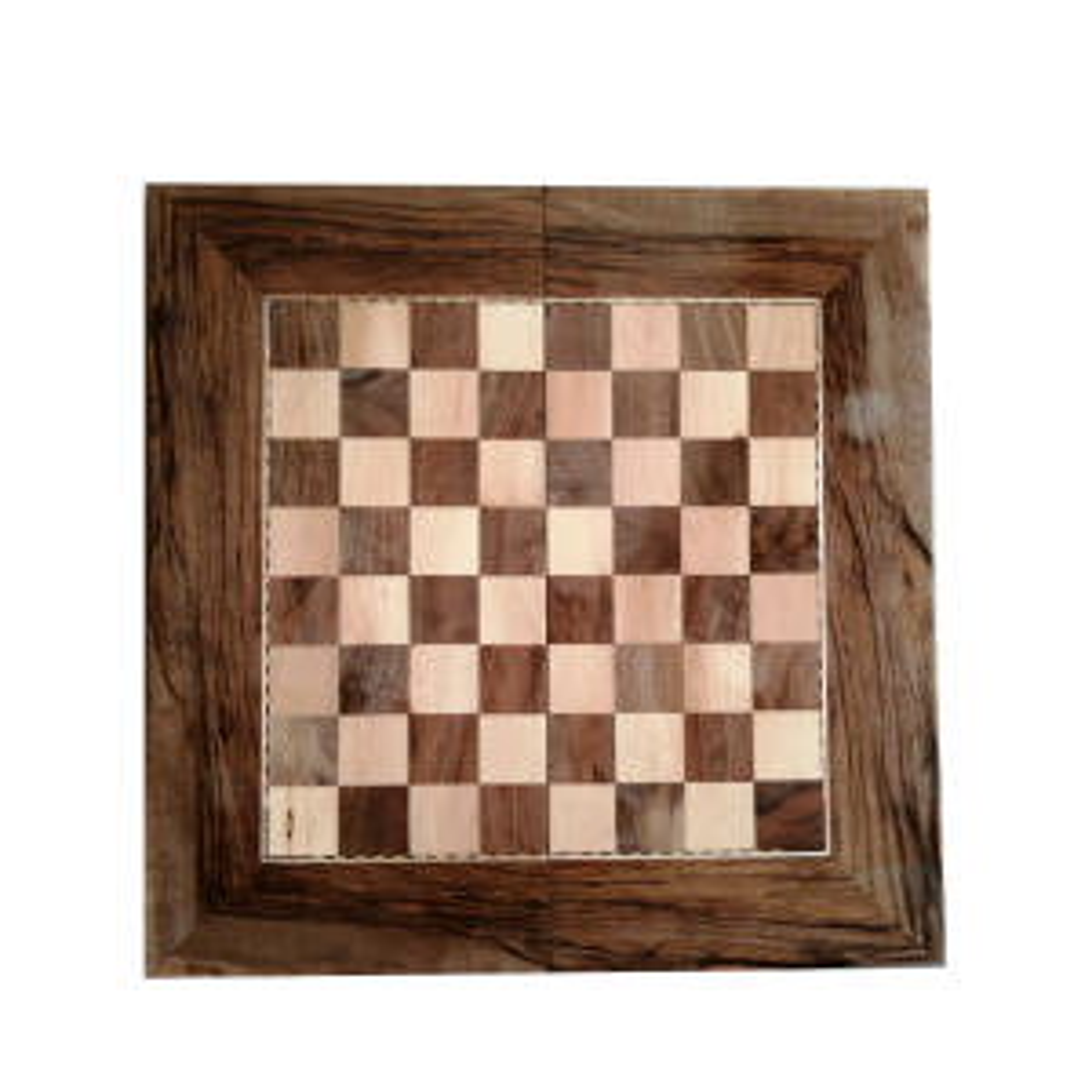 صفحه شطرنج مدل لوکس لایف3