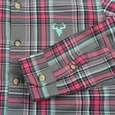 پیراهن پسرانه ناوالس کد G-20119-GY thumb 3